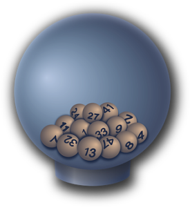 drawing balls