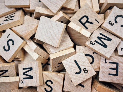 Word Games You Can Play Online