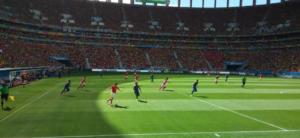 game fifa